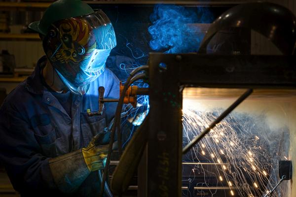 RMD---Manufacturing---ASME-Welding.jpg