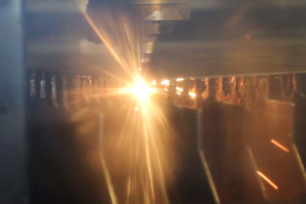 RMD---Manufacturing---Laser.jpg