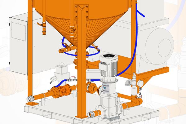 RMD---Engineering---Concept-Design-Prototyping.jpg