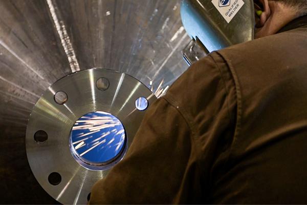 RMD---Engineering---Pressure-Vessel.jpg