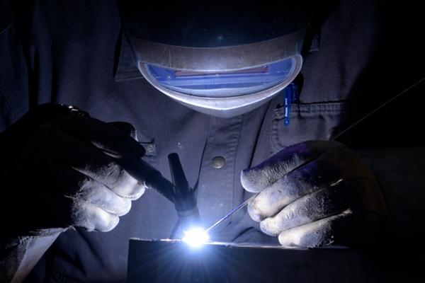 RMD---Manufacturing---HV-Welding.jpg