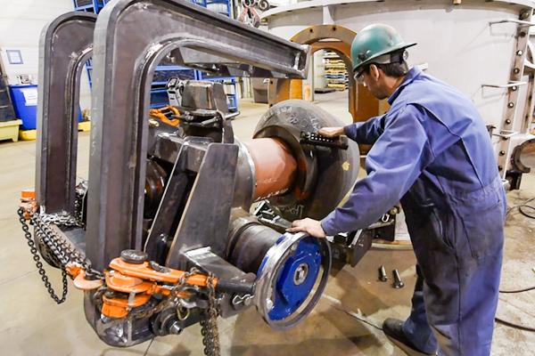 RMD---Manufacturing---Rebuild.jpg