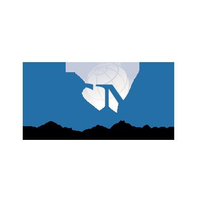 ASME-Logo-Square.png