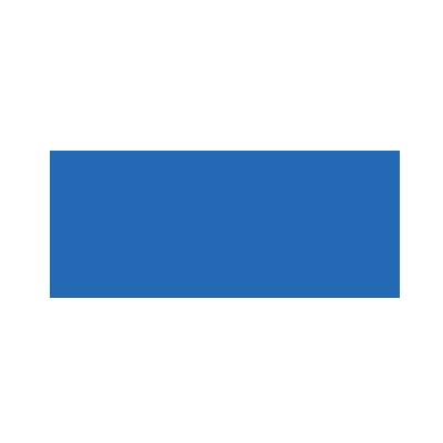 CSA-Logo-Square.png