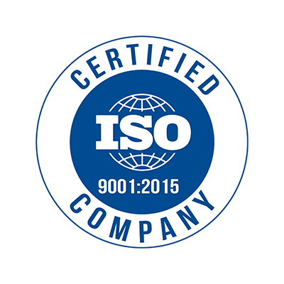 ISO-9001-Logo-Square.png