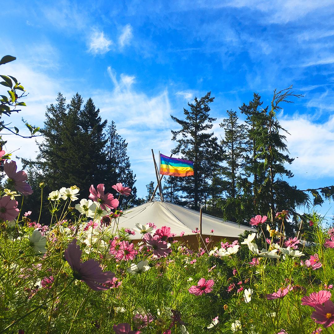 flag-over-flowers.jpg
