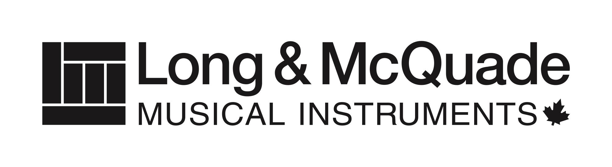 logo-monochrome.png