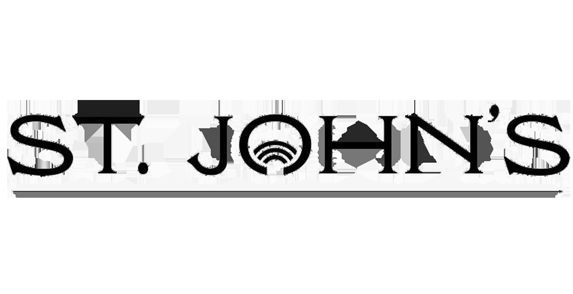 CoSJ-Logo-Black.png