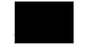 lantern-logo.png