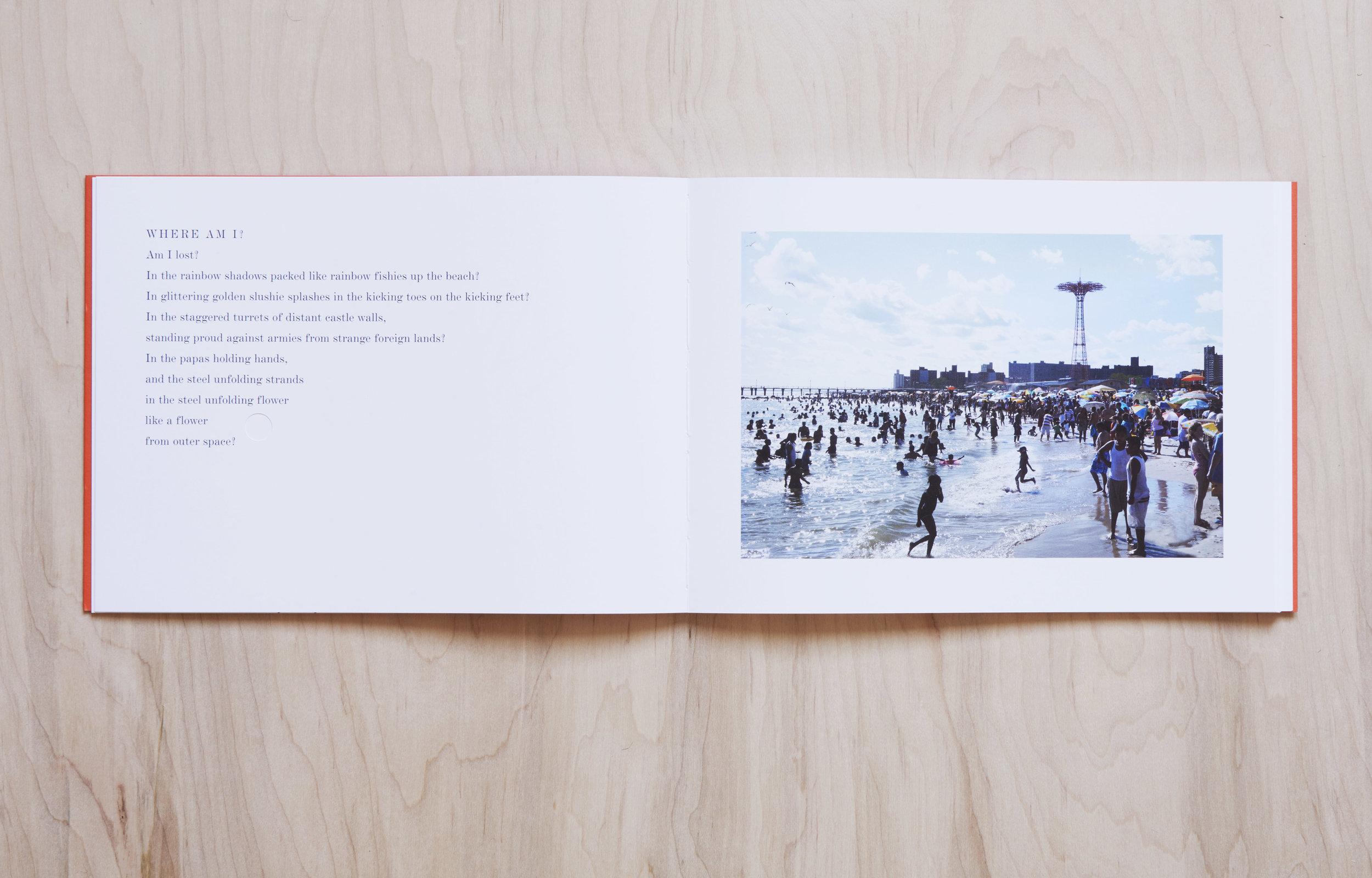 2019_03_04_bookproject_0249_v2.jpg