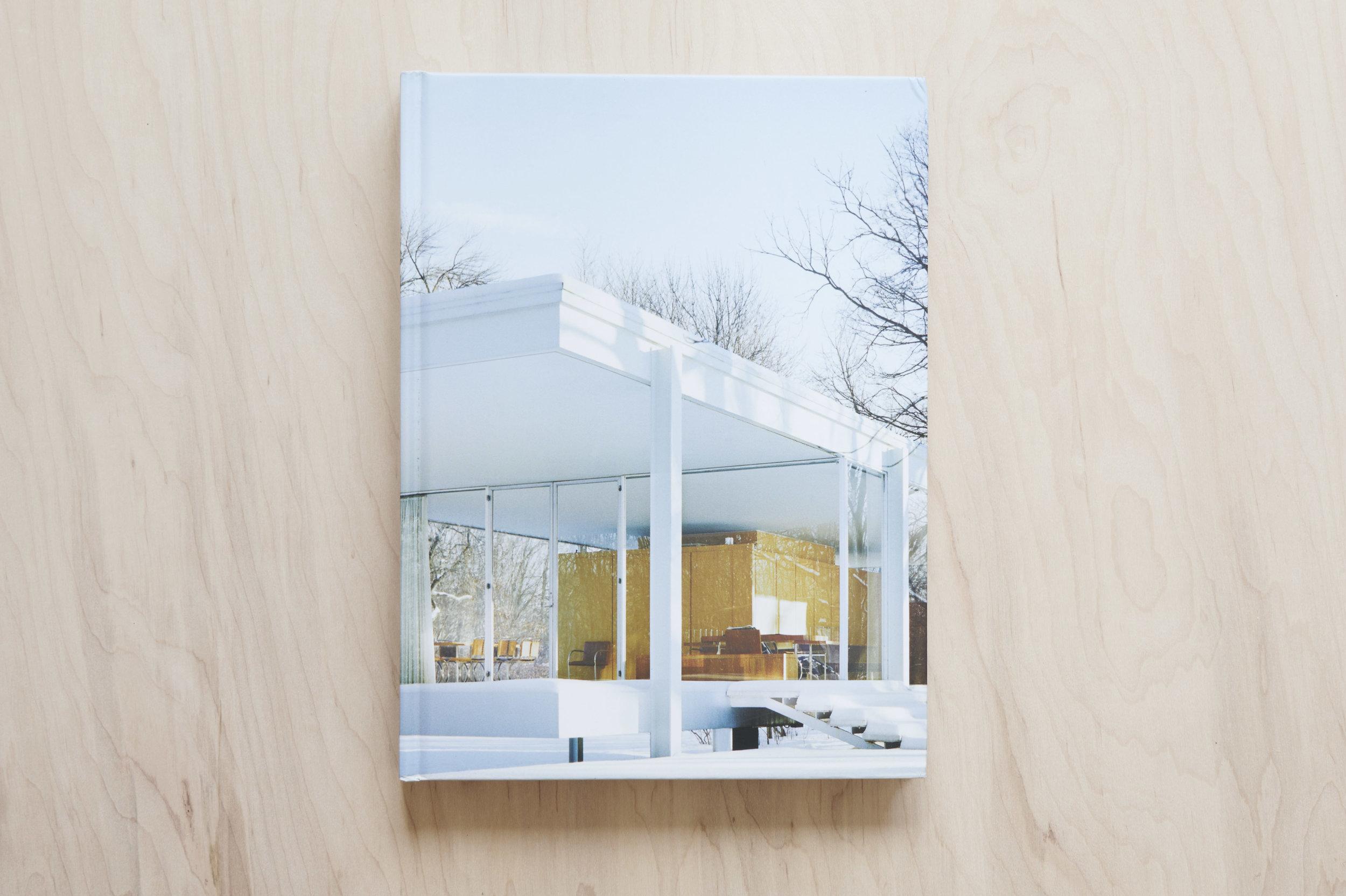 2019_03_04_bookproject_0389.jpg
