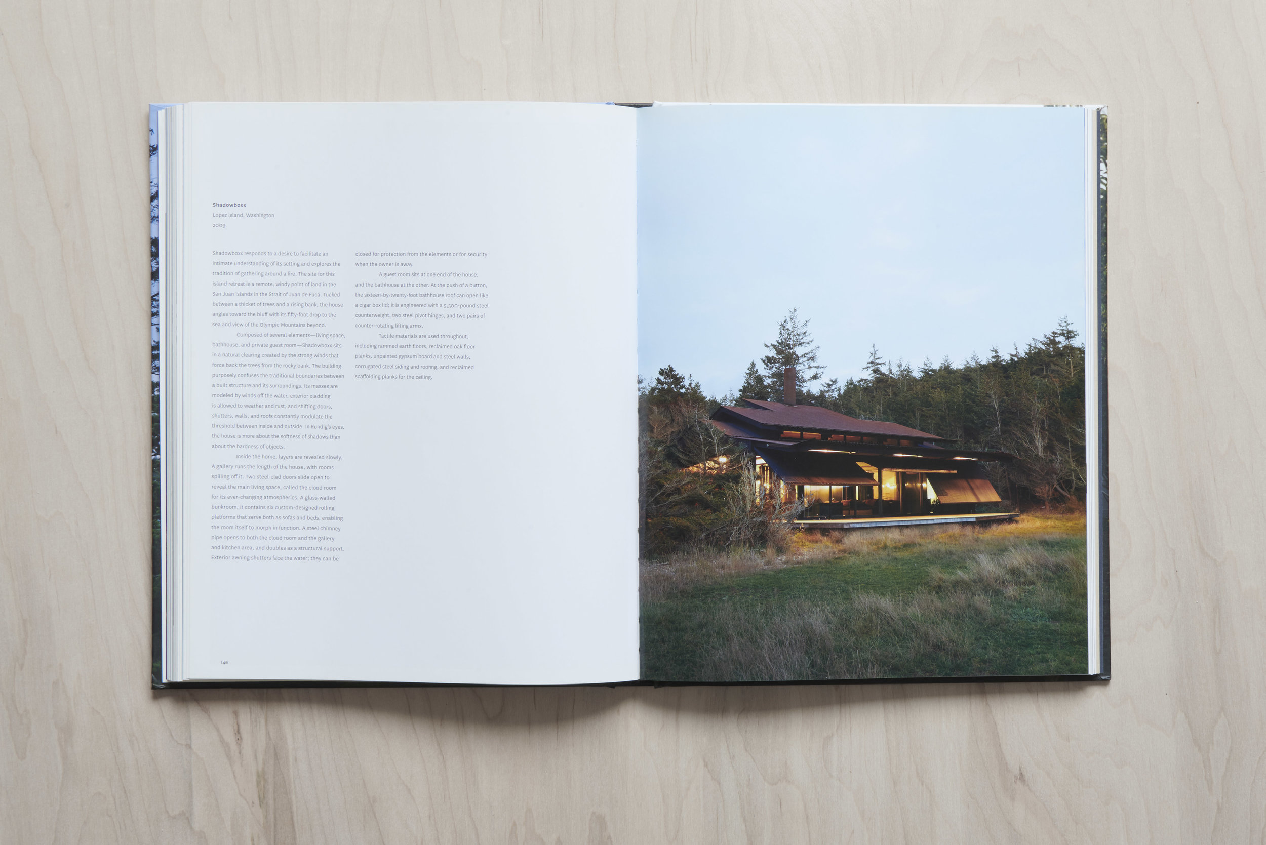 2019_03_04_bookproject_0430.jpg