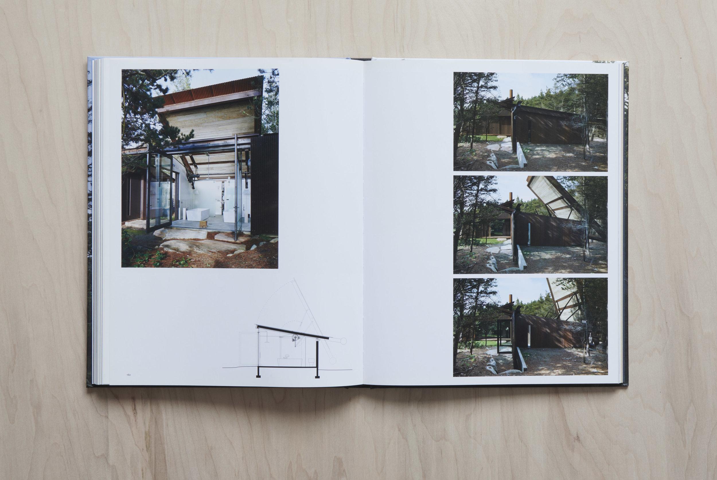 2019_03_04_bookproject_0439.jpg