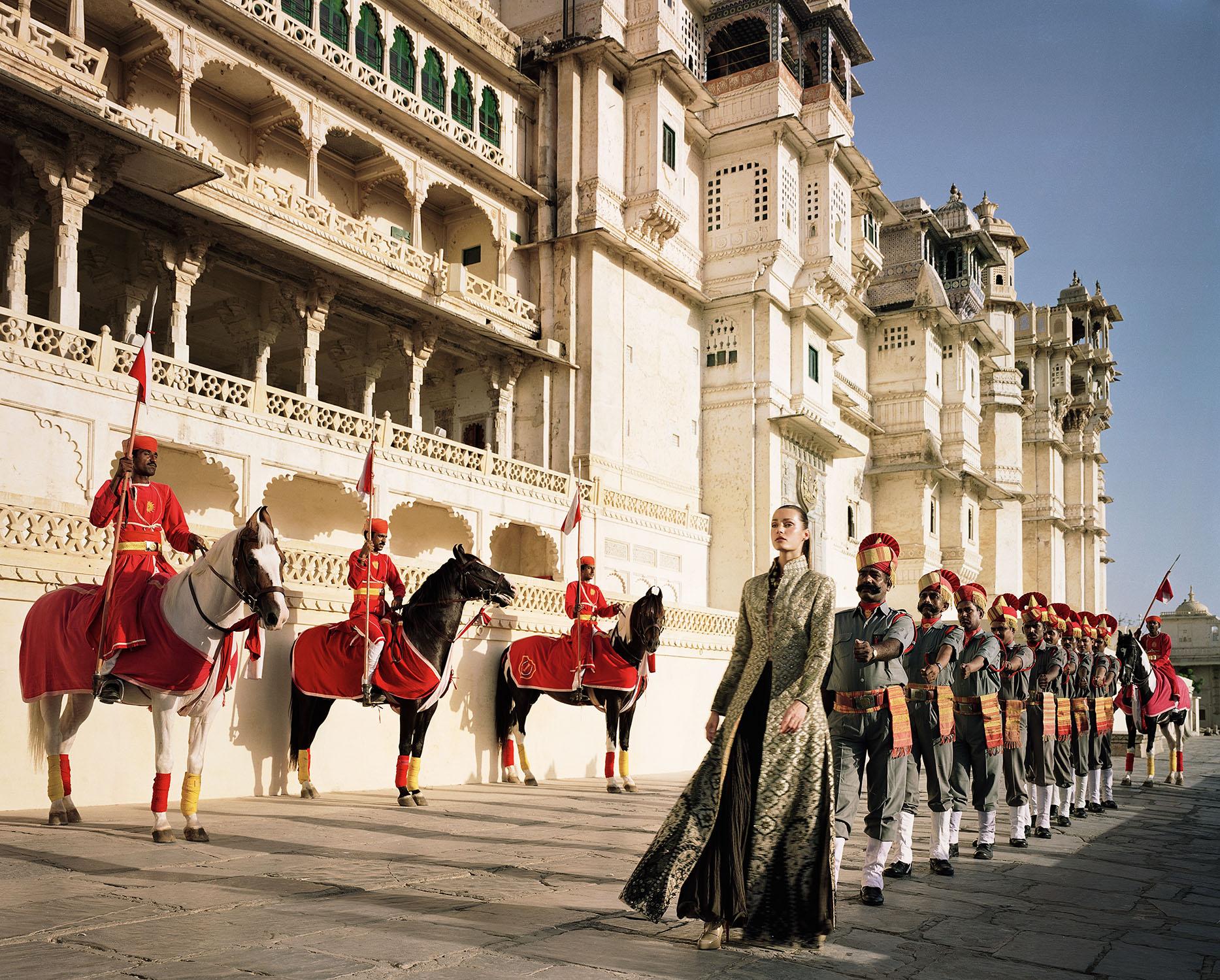 JS_Vogue_India_Yasmin_002.jpg