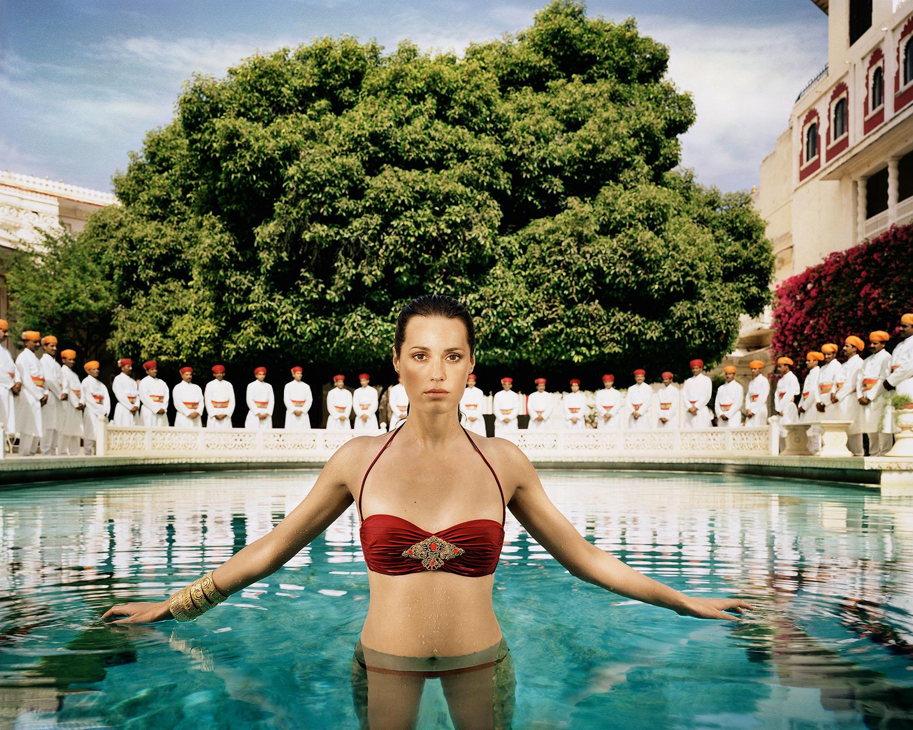 JS_Vogue_India_Yasmin_004.jpg