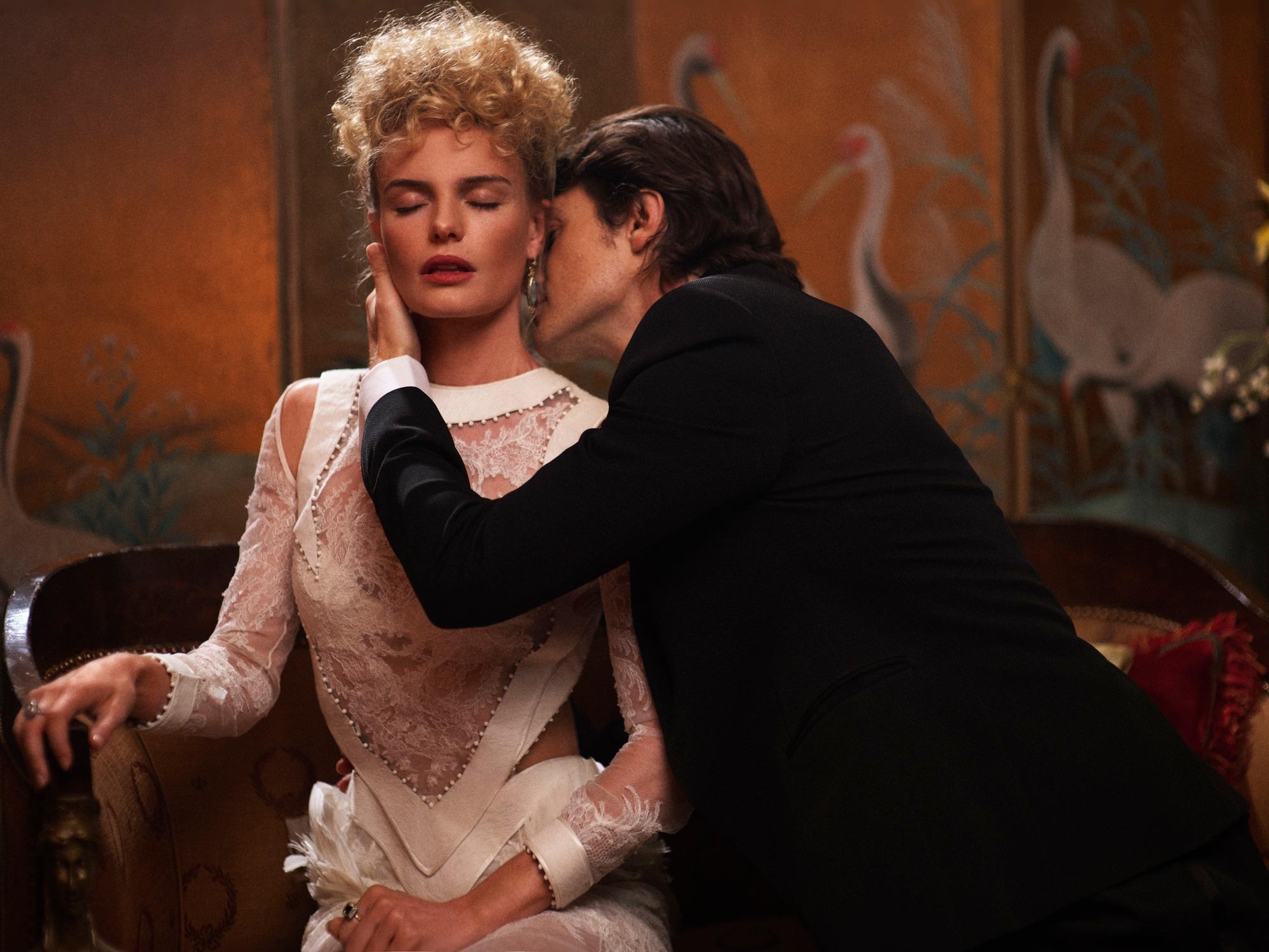JS_Bazaar_Scorsese_2177_V3.jpg