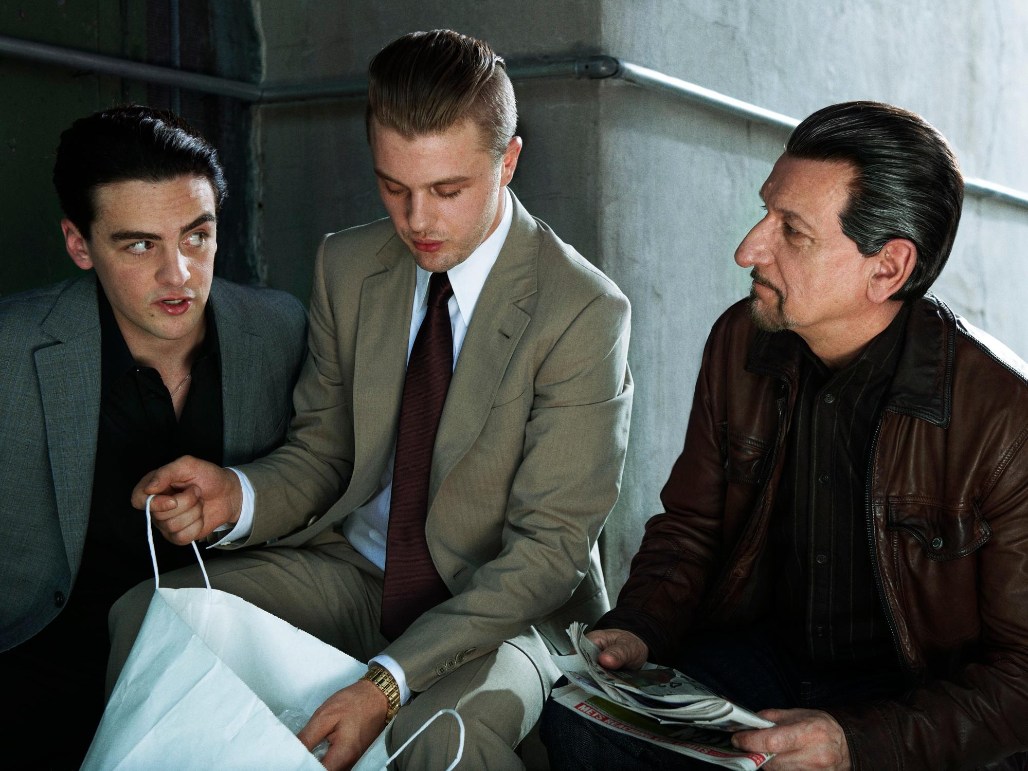 JS_Bazaar_Scorsese_0053_V3.jpg