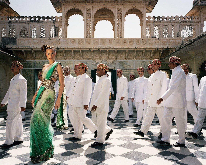 JS_Vogue_India_Yasmin_003.jpg