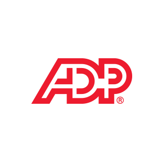 ADP.png