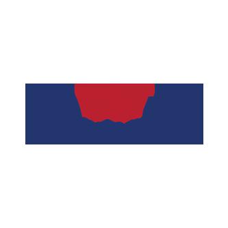 BenjaminMoore.png