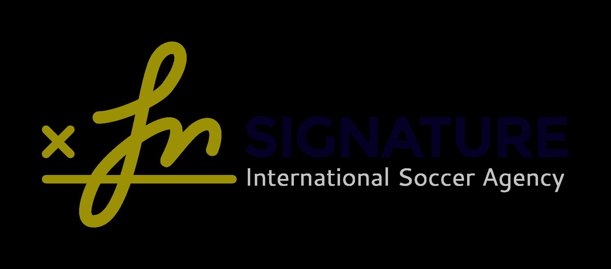 SIGNATURE-logo (1).png