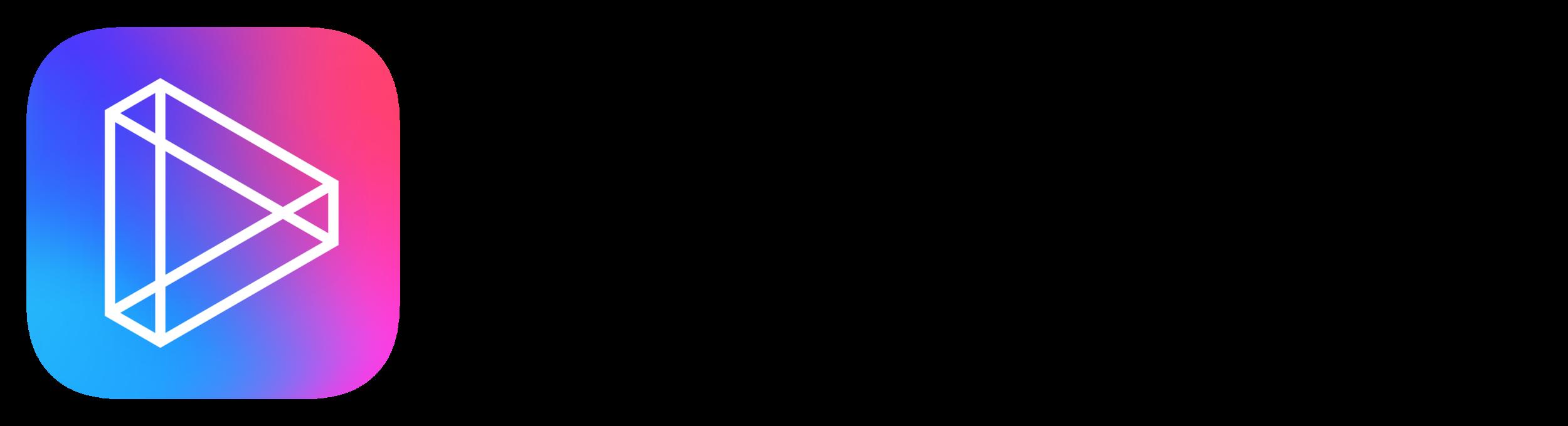 01_wesee_logo.png