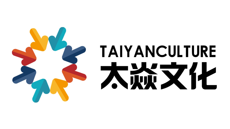 Taiyan Logo.png
