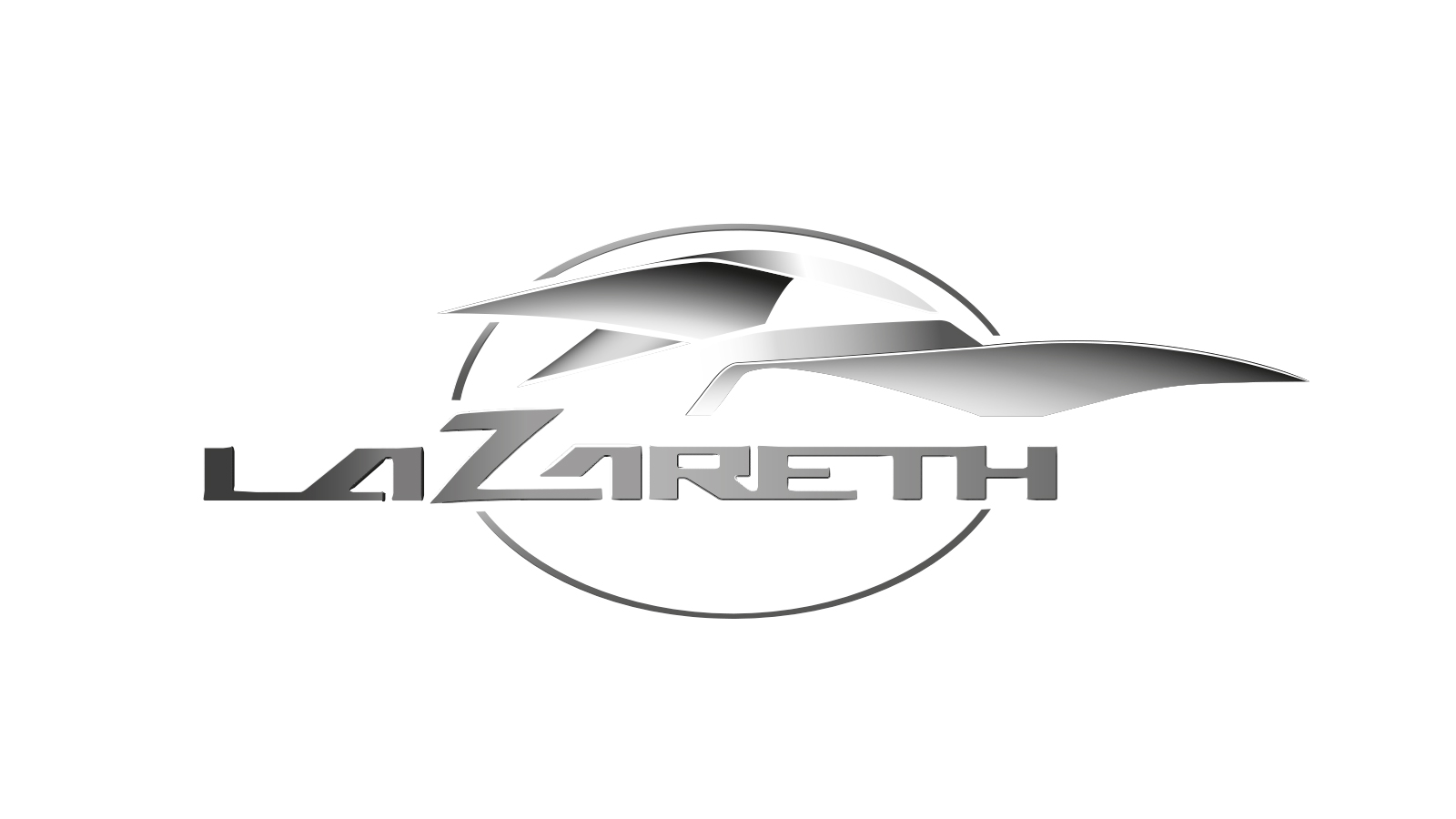 Logo_lazareth_1.jpg