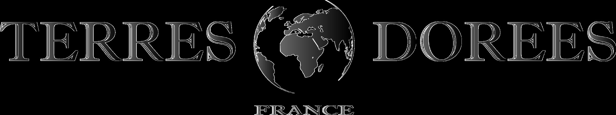 logo-terres-dorées-linéaire.png