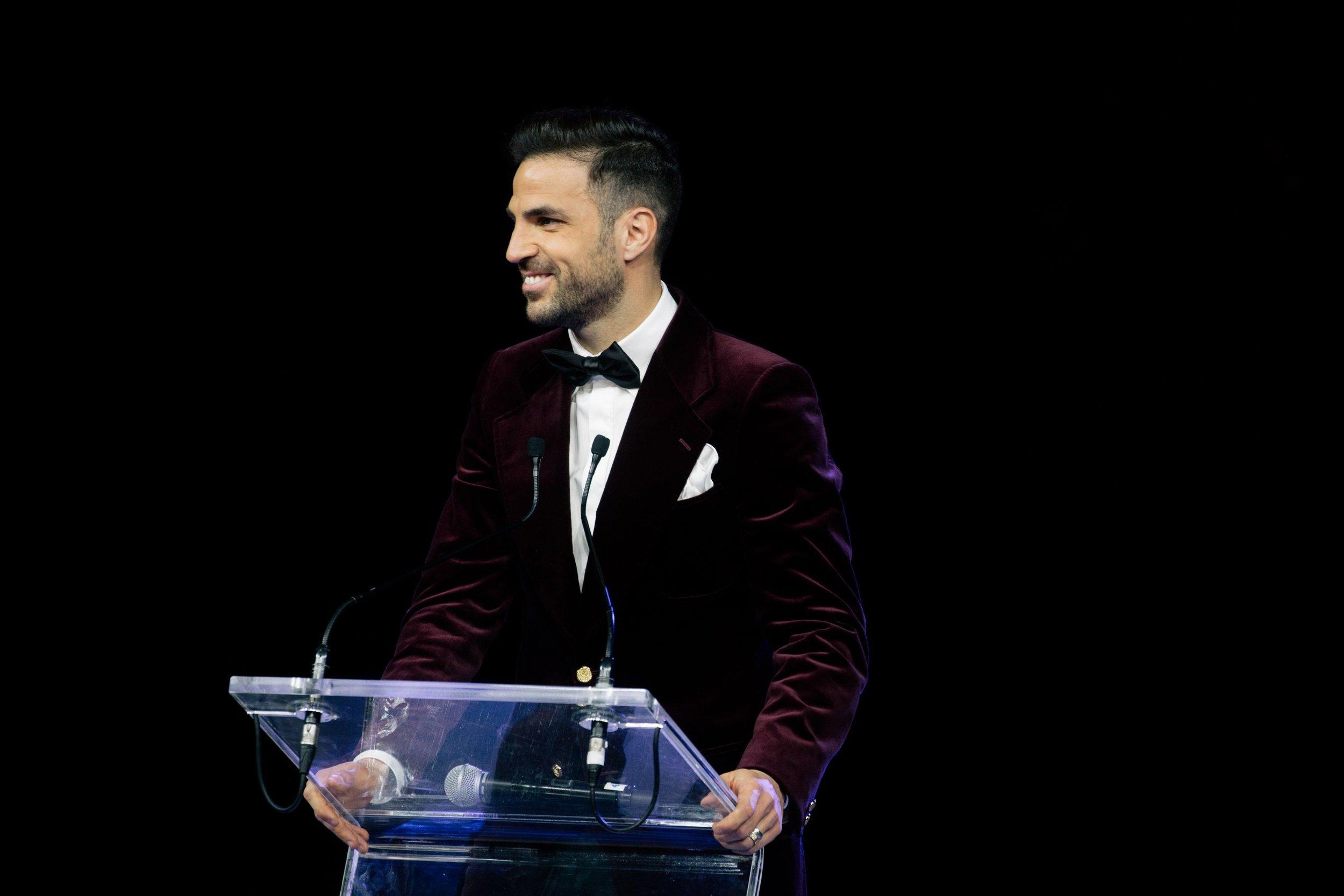 FOOTBALL ACHIEVERS AWARDS 2019 Monte Carlo (14).jpg