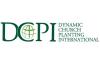 Logo dcpi.png