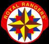 Logo_Royal_Rangers.png