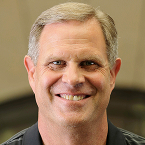 Dave Gibson    GO 2020 US Director, Global Leadership Team, Pastor of Missions and Evangelism Grace Church