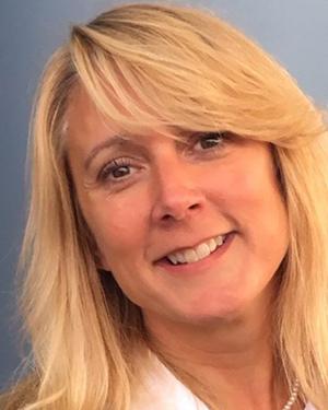 Kathy Branzell, Pres National Day of Prayer