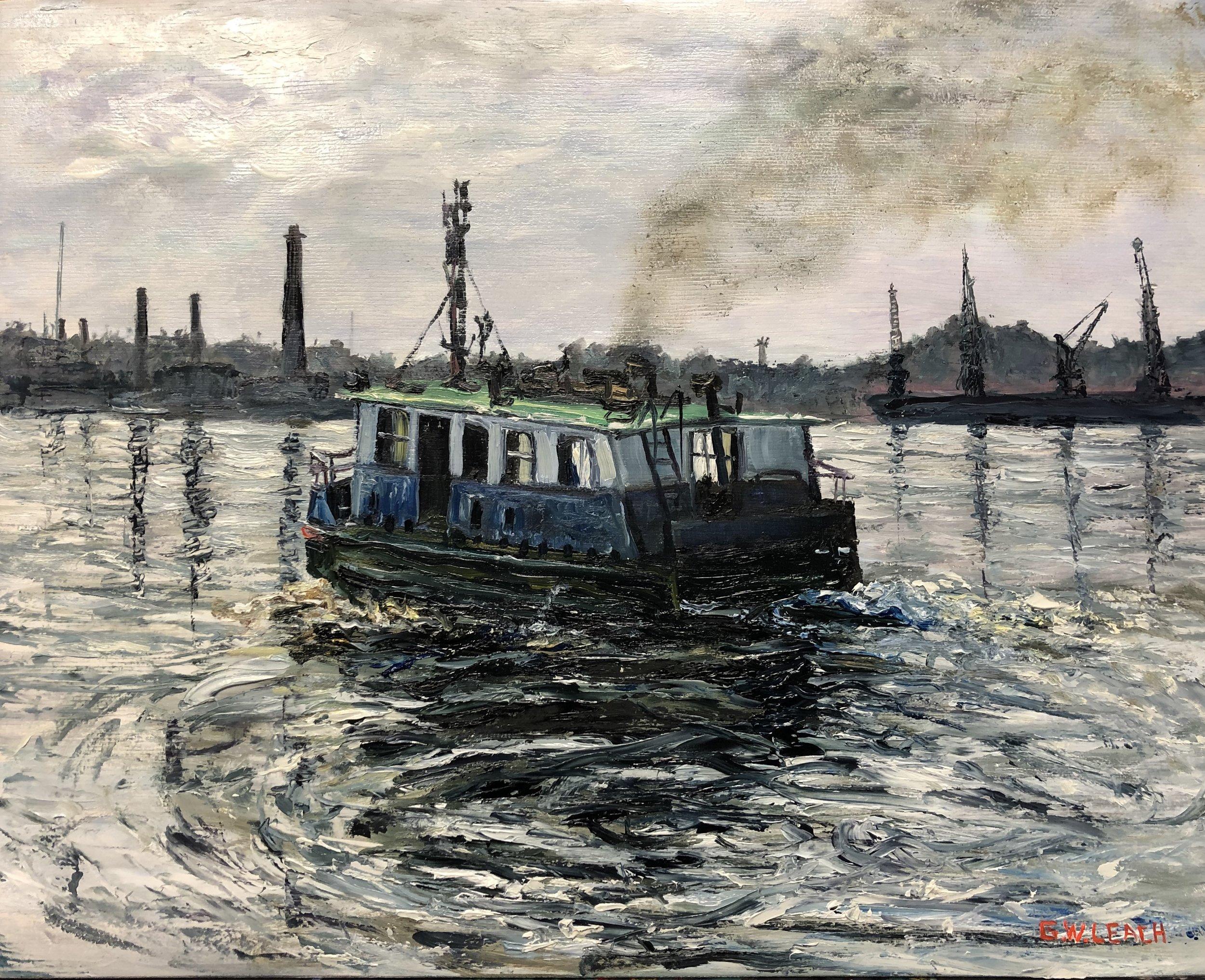 Havana Ferry II 14.75x15.75.jpg