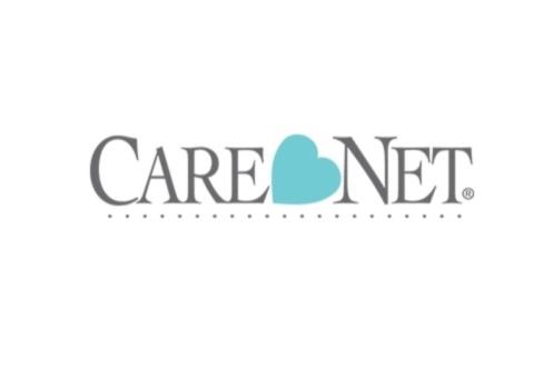 Care-Net-Logo%252Bcopy.jpg