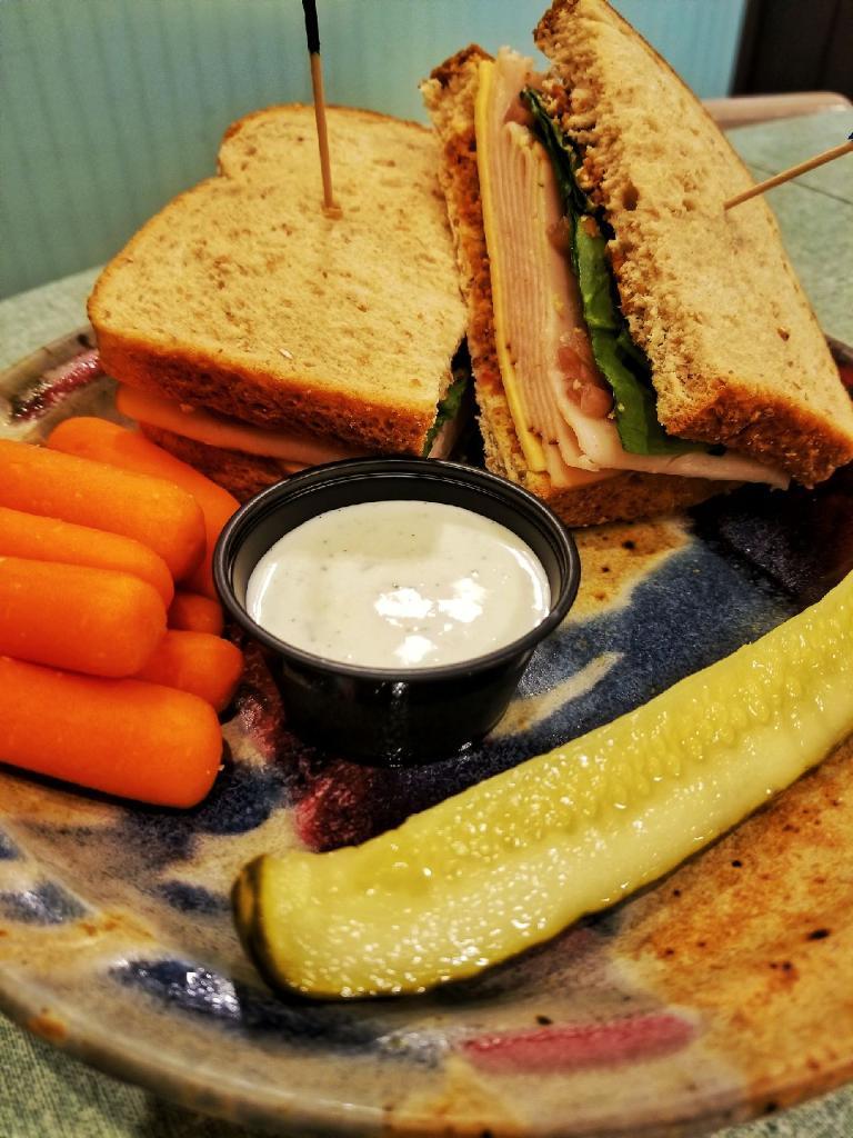 WheatBreadSandwich.jpg