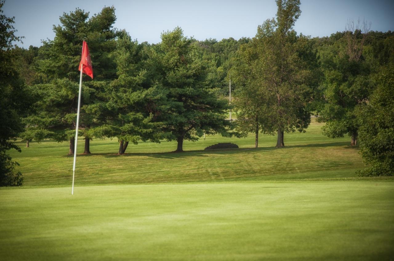 homepage_golf.jpg