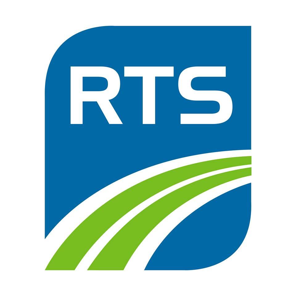 Regional Transit System