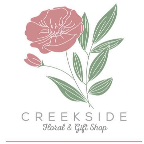 Creekside Floral & Design