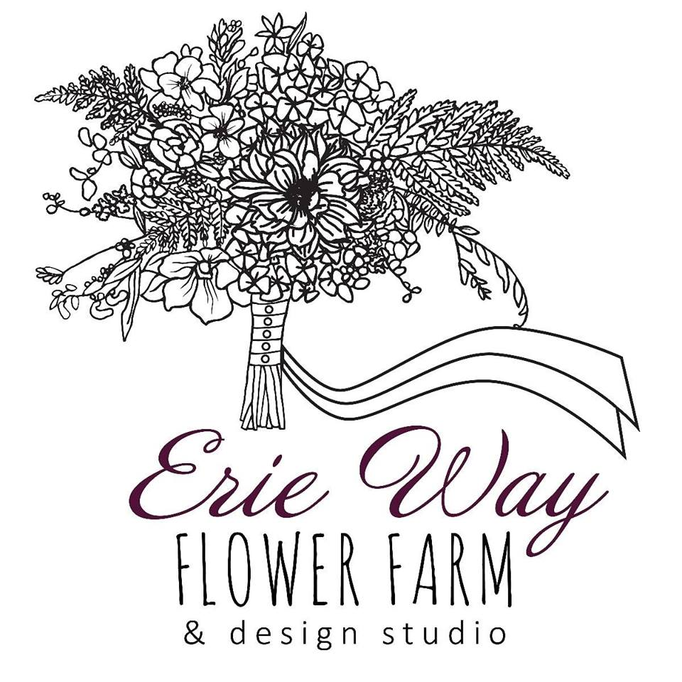 Erie Way Flowers
