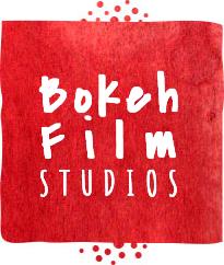 Bokeh Film Studios