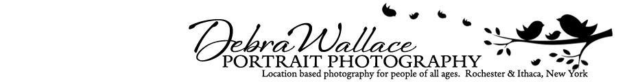 Debra Wallace Photography