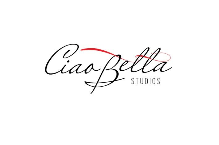 Ciao Bella Studios