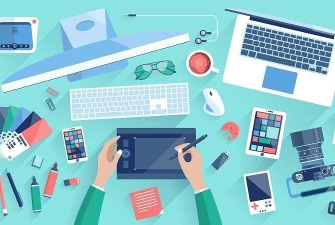 graphic-design-software.jpg