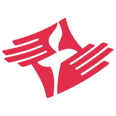 Unitarian Universalist Service Committee (UUSC)