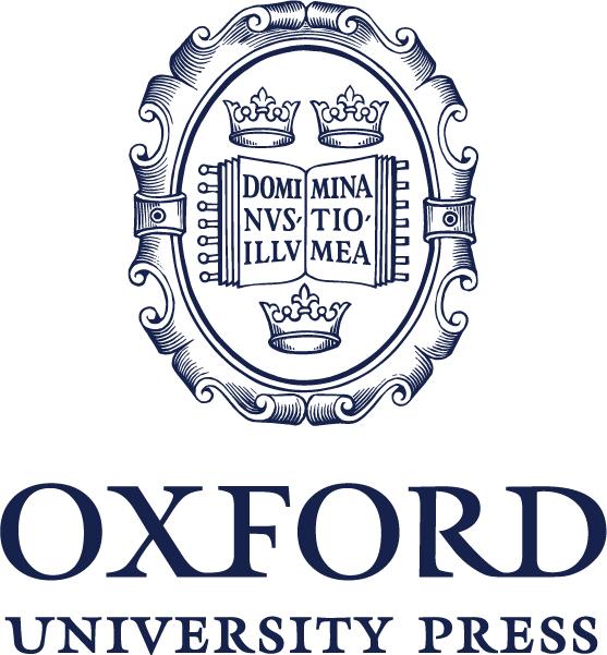 oxford-university-press-logo.jpg