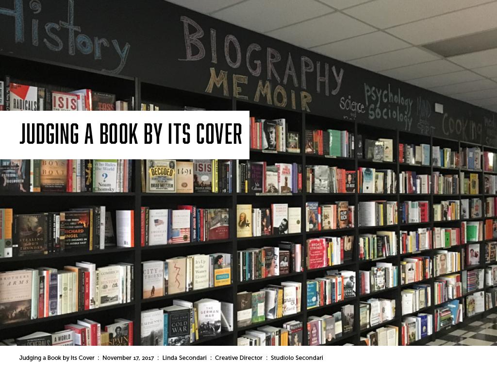 UPK_AUP_Book_Design.jpg