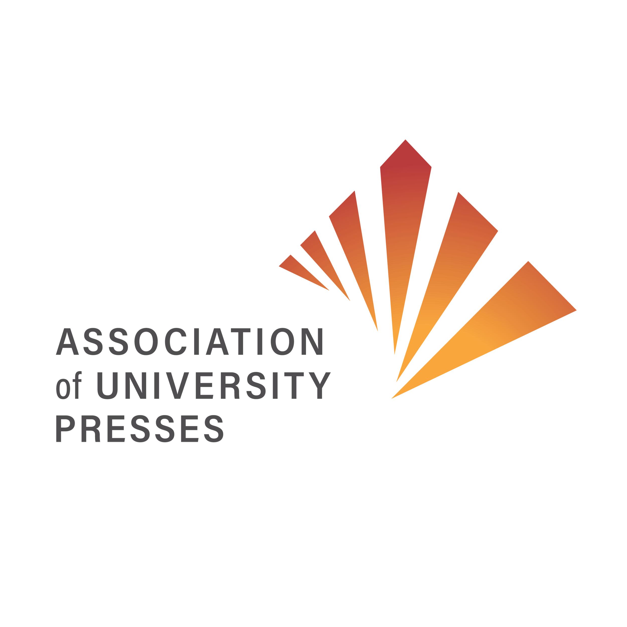 Association of University Presses Rebrand