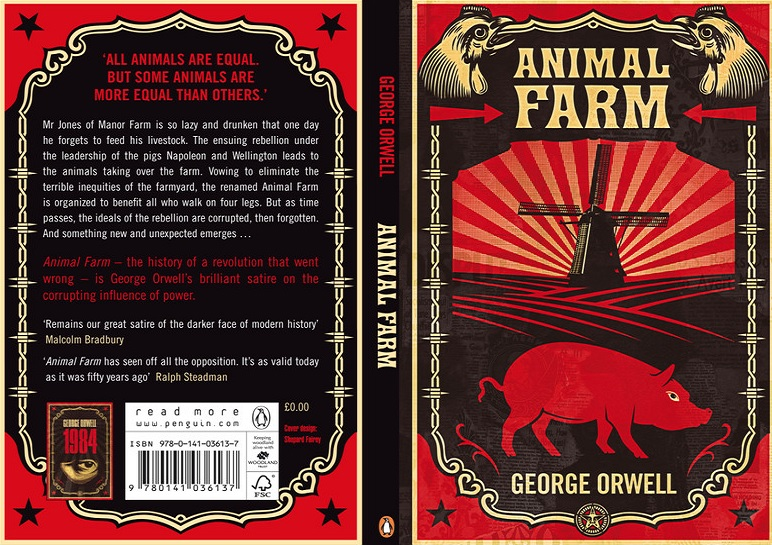 farley_animal-farm.jpg
